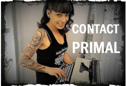 Contact_Primal